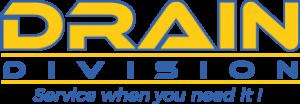 Drain Division Logo e1536334064373 300x104
