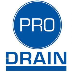 Pro Drain 1 300x300