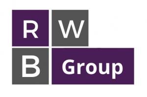 rwb group logo 1 1 300x199